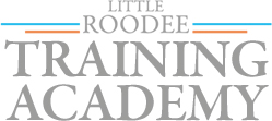 Little Roodee Training Academy Logo