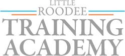 Little Roodee Training Academy Logo